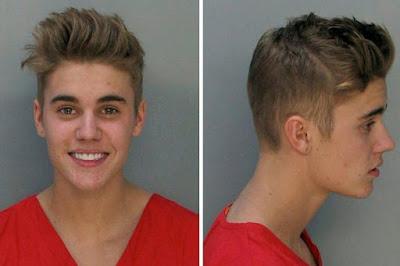 Los artistas más famosos que han ido a la cárcel