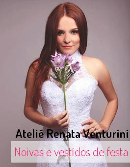https://www.facebook.com/pages/Renata-Venturini-Ateli%C3%AA-Moda-noivas-e-festas/1415377918765139?fref=ts