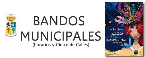 https://www.maspalomas.com/index.php/mnueyf-carnavalinternacional