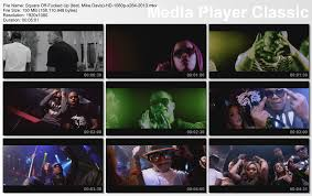 Square Off censored Up (feat. Mike Davis) HD Video Free Download
