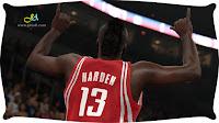 NBA 2K15 Full Version PC Game Screenshot 6