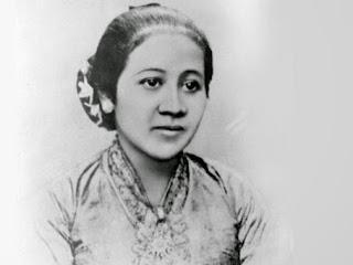 Kata Bijak Motivasi Raden Adjeng Kartini