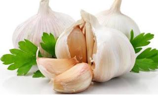 cara menghilangkan bau bawang