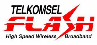 Buat Paket Internet Telkomsel Murah 500Mb Harga 7Ribu aktif 30 Hari