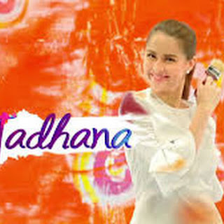 Tadhana - 03 June 2017