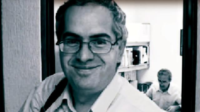 Un físico matemático mexicano desaparece de manera extraña en EE.UU.