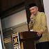 PKS Harap Kemenangan Jabar Lengkapi Kemenangan DKI dan Banten