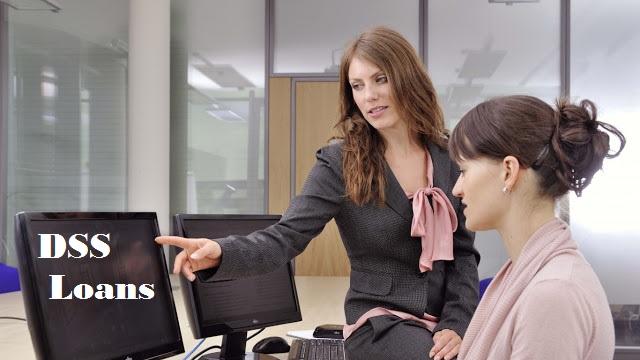 Sigma solutions cash advance photo 1