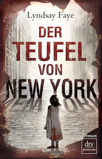 http://nothingbutn9erz.blogspot.co.at/2014/04/der-teufel-von-new-york-lyndsay-faye.html