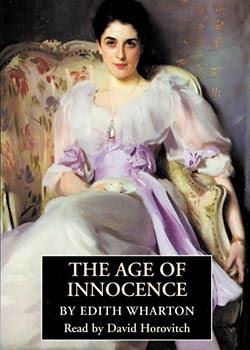 The House of Mirth: Jennifer Egan on Edith Wharton's masterpiece