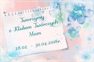https://klub-tworczych-mam.blogspot.com/2018/02/cos-nowego.html