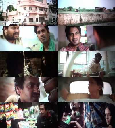 Babumoshai Bandookbaaz 300mb Movie Download worldfree4u