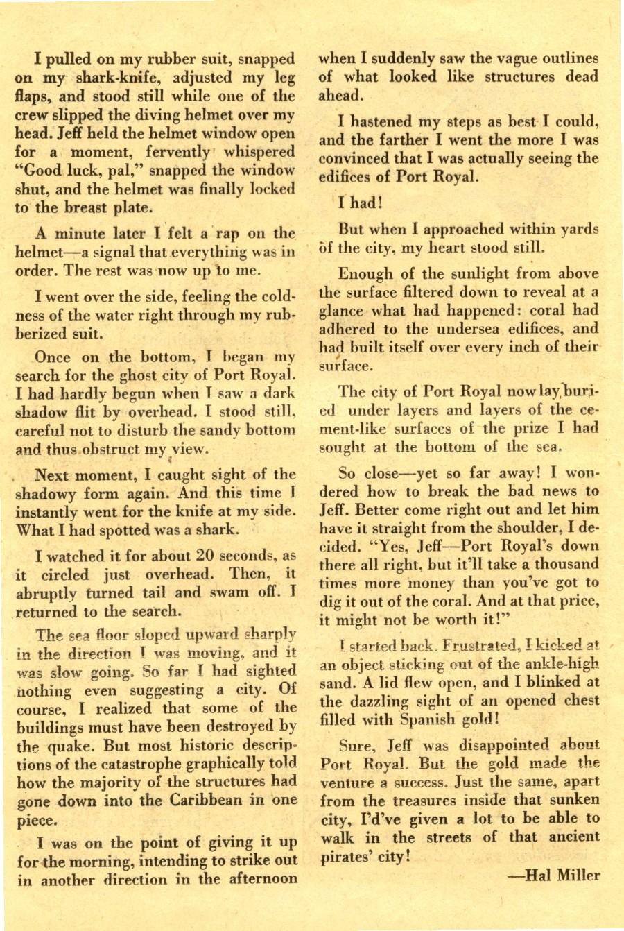 Action Comics (1938) 211 Page 25
