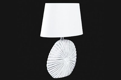 moderný nábytok Reaction, stolové svietidlá, lampy na stôl