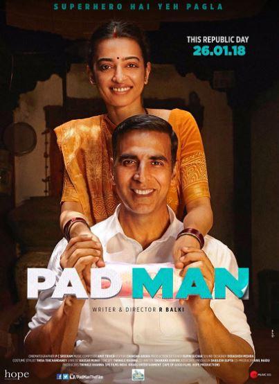 PadMan-Movie-2nd-Poster