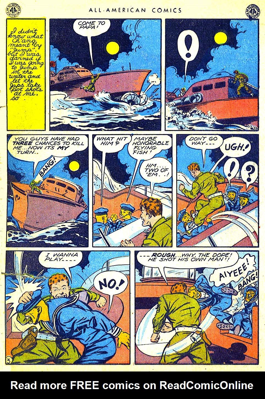 Read online All-American Comics (1939) comic -  Issue #65 - 34