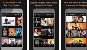 Inilah Cara Download 5 Aplikasi Streaming & Download Terbaik untuk Android 1