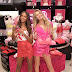 Victoria's Secret Angels Share The Perfect Gifts For Valentine's Day - .@VictoriasSecret #Perfectgifts