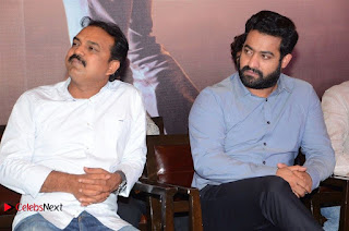 Janatha Garage Thanks Meet 2 0182