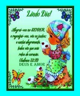 Resultado de imagem para mensagens bíblicas para crianças