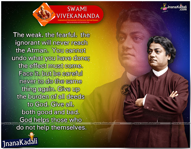 Swami Vivekananda Golden words in Hindi & English, Swami Vivekananda positive Thinking Quotes in Hindi ,Swami Vivekananda quotes in Hindi language, about Swami Vivekananda biography in Hindi ,Quotes from Swami Vivekananda in Hindi,about Swami Vivekananda in Hindi pdf, few lines about Swami Vivekananda in Hindi. Swami Vivekananda Motivational Quotes and Quotations in Hindi words. Best inspirational quotes by Swami Vivekananda in HIndi Language.