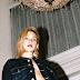 Artist Spotlight: Jess Connelly