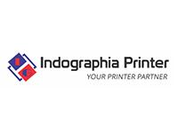 Lowongan Kerja Web Developer & Support di Indographia Prima Utama - Surakarta