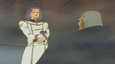 MS ZETA Gundam Episode 46 Subtitle Indonesia