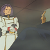 MS ZETA Gundam Episode 46 Subtitle Indonesia