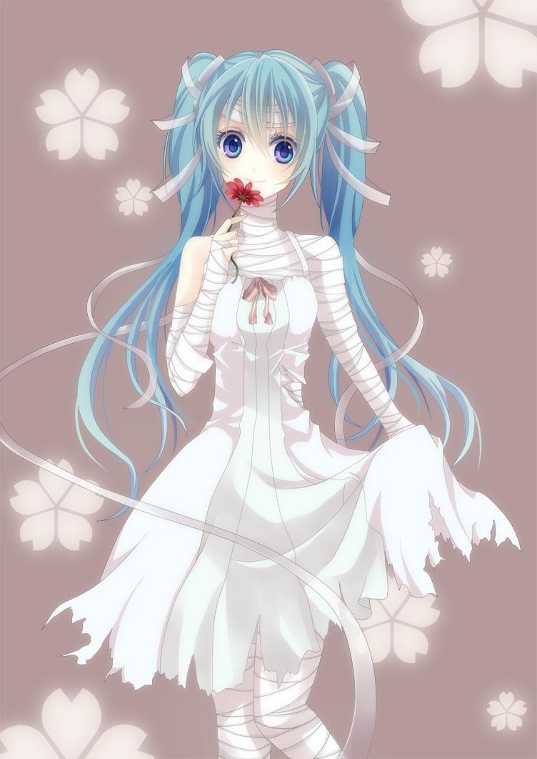 Wallpaper Wedding Girl Otaku Hen Shiroi Yuki No Princess Wa
