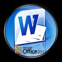 CURSO, Manual de instrucción de Microsoft Word 2010