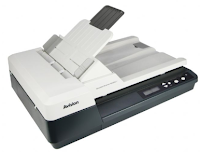 Avision AV620C2 + scanner Driver Download