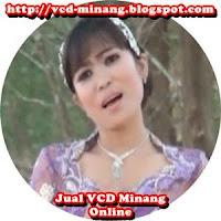 Anroy's & Yona Betri - Mangganggam Janji (Album)