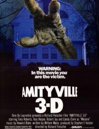 Amityville 3-D | Bmovies