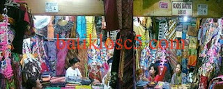 batik murah online | grosir batik murah maupun eceran