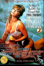 Masseuse 2 1997 Watch Online