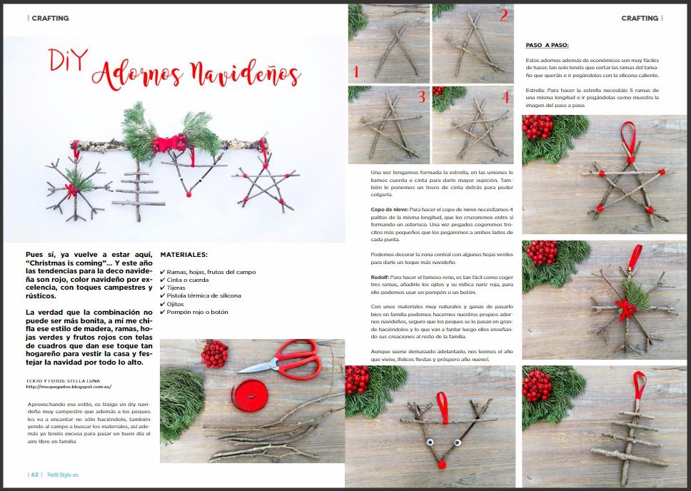 Aplicaciones archivos - Página 62 de 328 - Handbox Craft Lovers ...