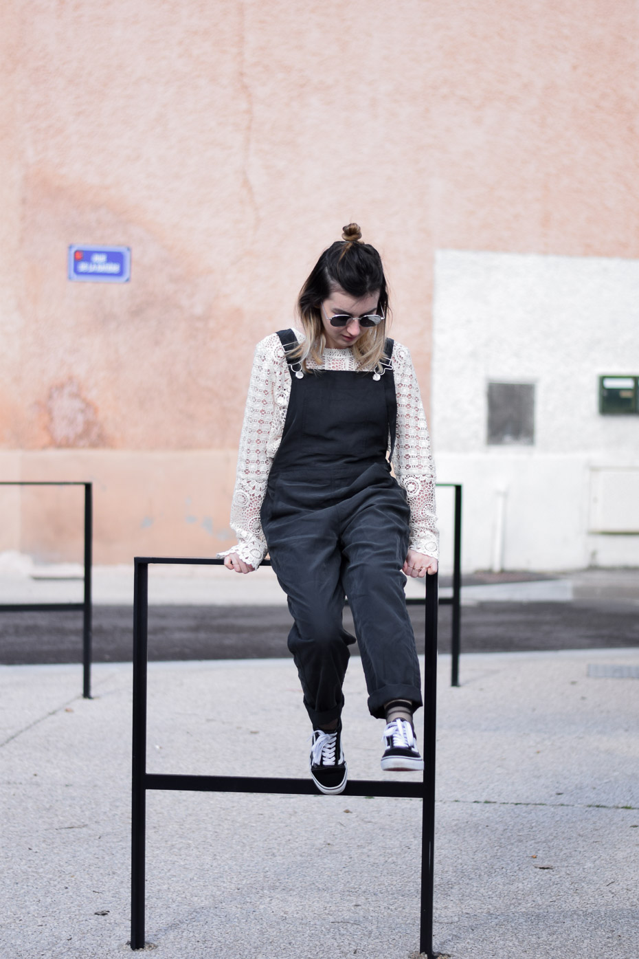 blog mode lyon outfit lookbook