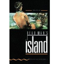 Dead Man's Island Level 2 Oxford Bookworms Library eBook ...