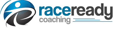 www.racereadycoaching.com