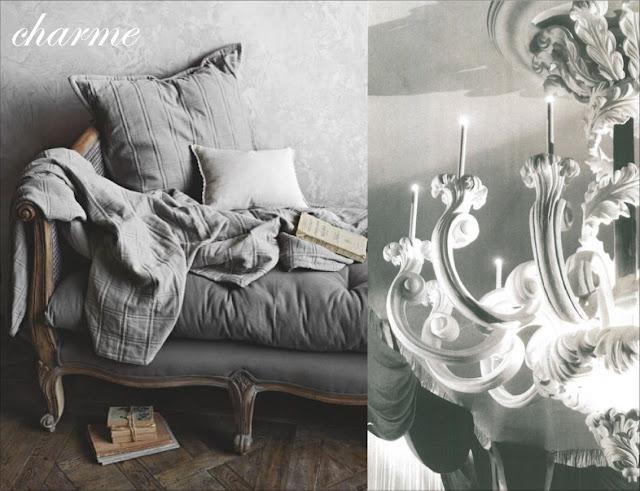 Fabulous luned agosto with pareti grigio perla - Pareti camera da letto grigio perla ...