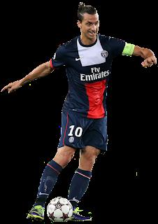 aku ingin membagikan gambar Zlatan Ibrahimovic berformat PNG v Zlatan Ibrahimovic ● Profil Singkat dan Foto (Gambar PNG) v4