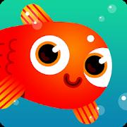 Fish & Trip Infinite Coins MOD APK