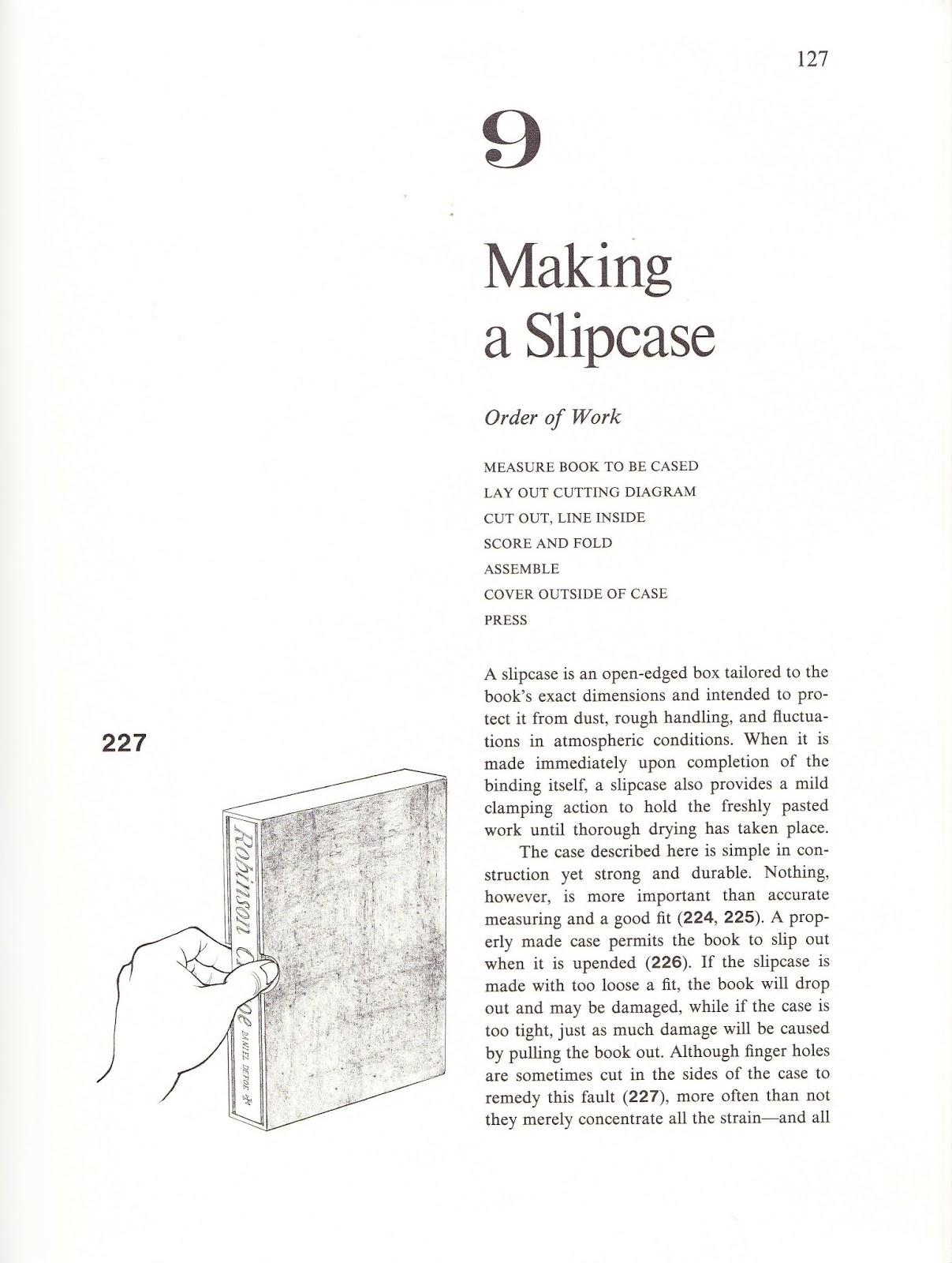 Watson, A.A. - Hand Bookbinding: A Manual of Instruction