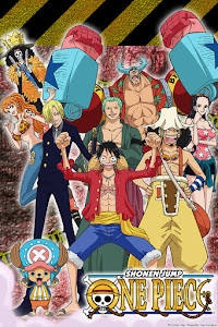 One Piece Anime Sub Español