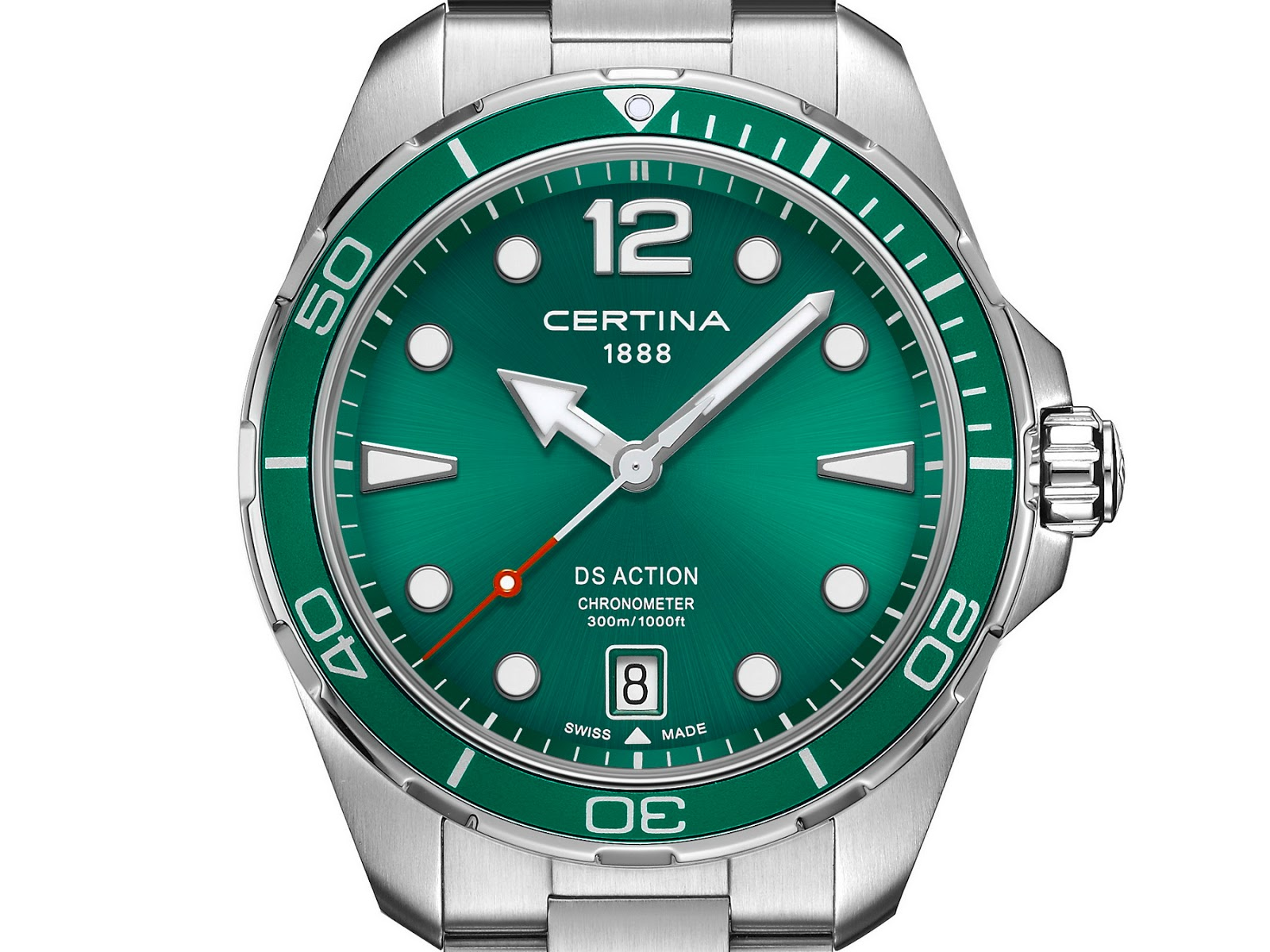 Certina's new COSC-Certified DS Action Divers CERTINA+DS+Action+DIVER+COSC-Certified+05