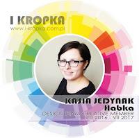 http://pracownia-i-kropka.blogspot.com/2017/02/kartki-od-habki-cards-from-habka.html