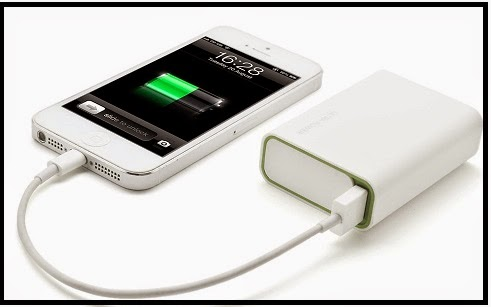 pictures of power bank