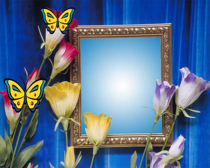 Pakistan Wallpaper 3d Frames Designs Wallpapers Free Download Download