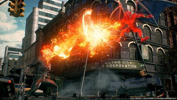 marvel-vs-capcom-infinite-pc-screenshot-www.ovagames.com-5